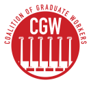 CGW_logo-04.png