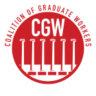CGW_logo-04