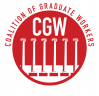 Coalition of Graduate Workers