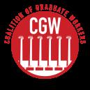 CGW Logo no bg.png