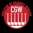 CGW Logo no bg